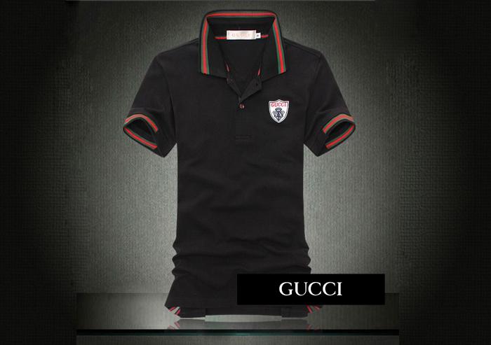 Polo shirt ポロシャツ